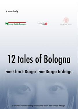 12-tales-of-bologna