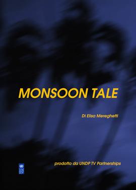 monsoon-tale