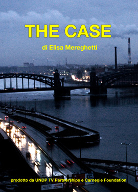 the-case